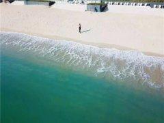西冲游玩攻略-深圳南澳西冲有什么好玩的沙滩门
