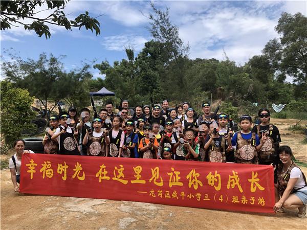 深圳大鹏农家乐旅游攻略-推荐大鹏好玩的农家乐一日