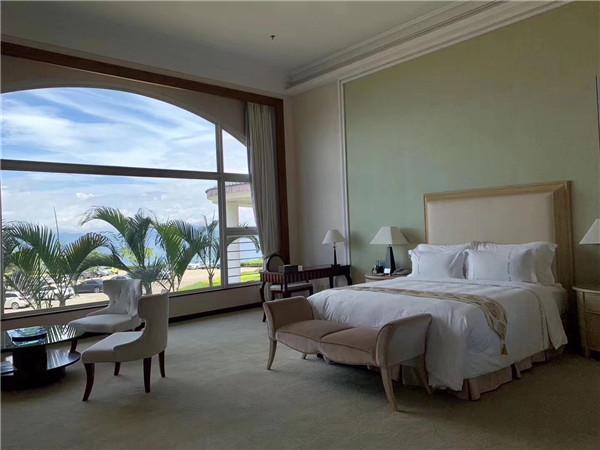 深圳南澳世纪海景酒店预订电话-南澳世纪海景别墅怎
